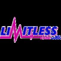 Limitless-600x600-transparent-1.png