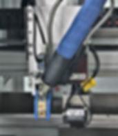 400ml热熔胶点胶机RB38.JPG