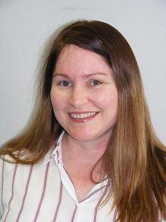 Ann Maree Billings