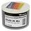 Thumbnail: Traxdata full face printable DVD-R 50 pack
