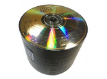Arita 52x CD-R 50 Pack logo