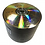 Thumbnail: Arita 52x CD-R 50 Pack logo