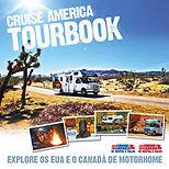 CA-Tourbook-Portuguese - RoadTrip 2019.j