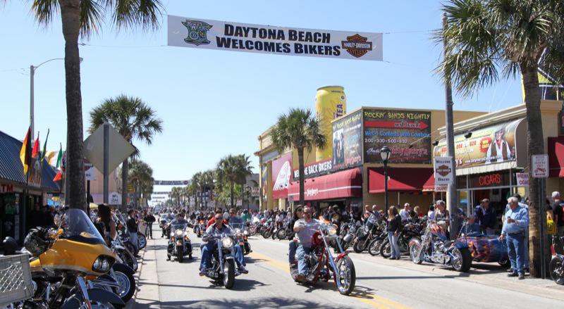 DaytonaBikeWeek_RidersMotoTurismo_1