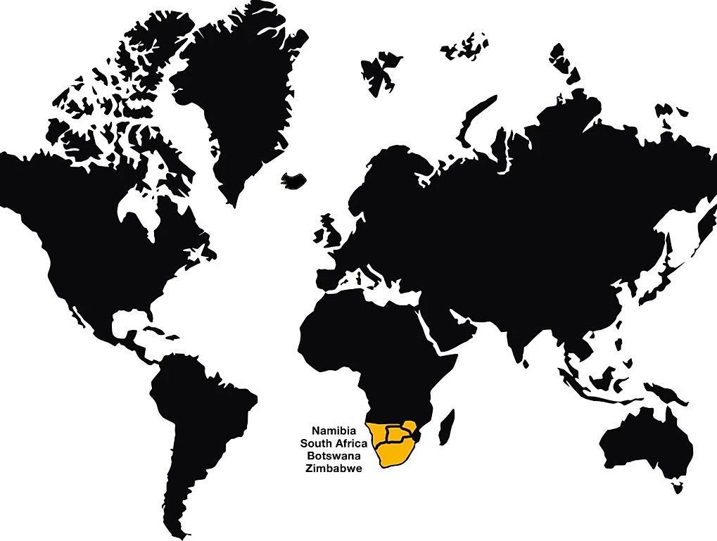 localizacao global viagem de moto