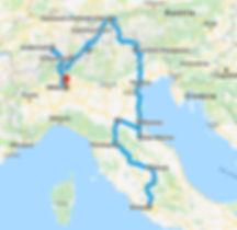 mapa viagem moto italia alpes.jpg