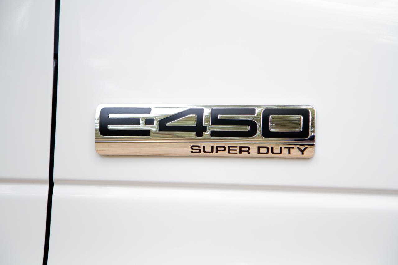 c30-9