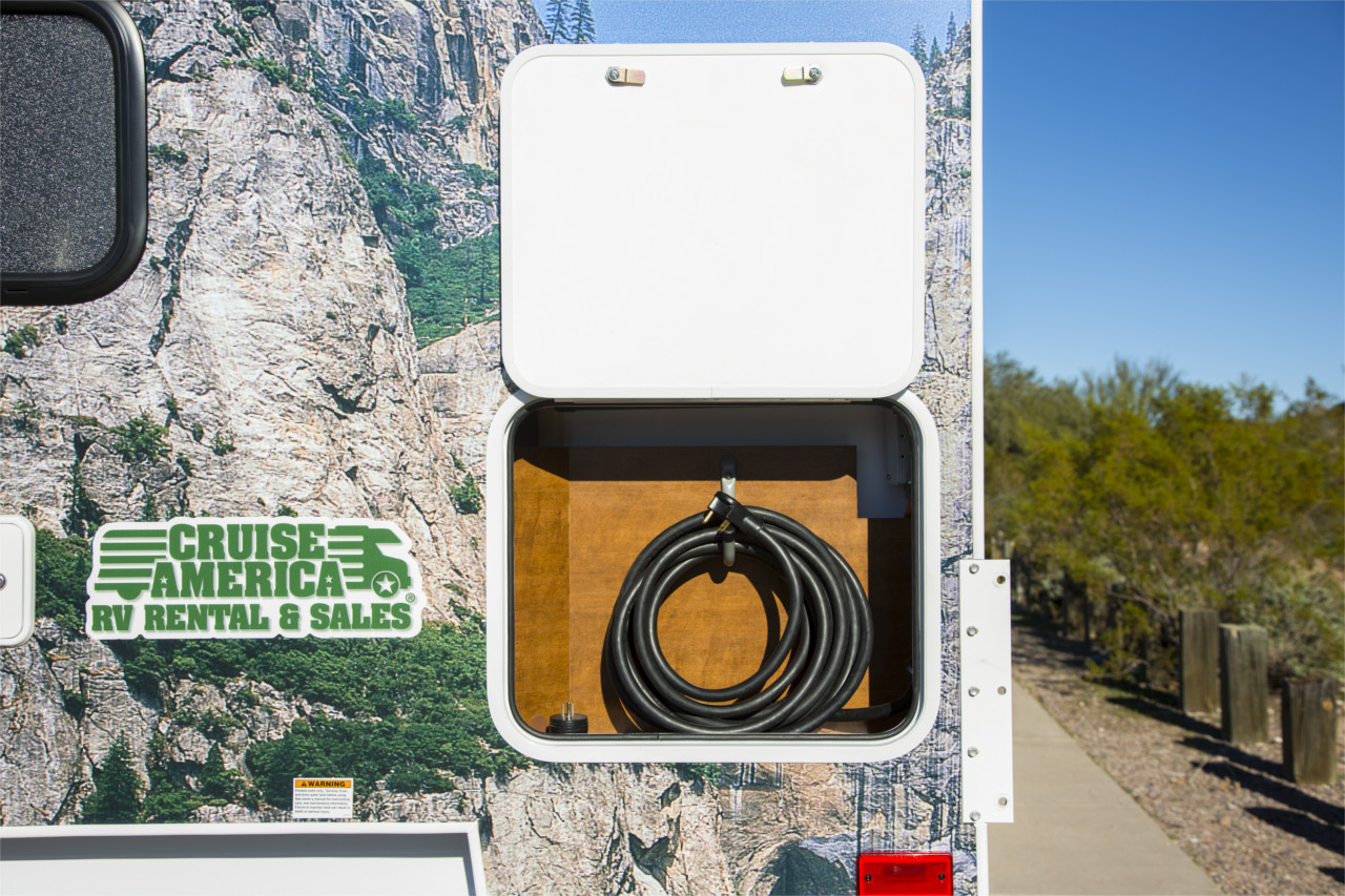 equipamento 2 - T17 Truck Camper