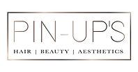 Pin Ups_Logo_Print.jpg