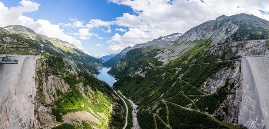 lugares para visitar na europa moto