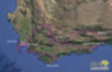 mapa roteiro moto.jpg