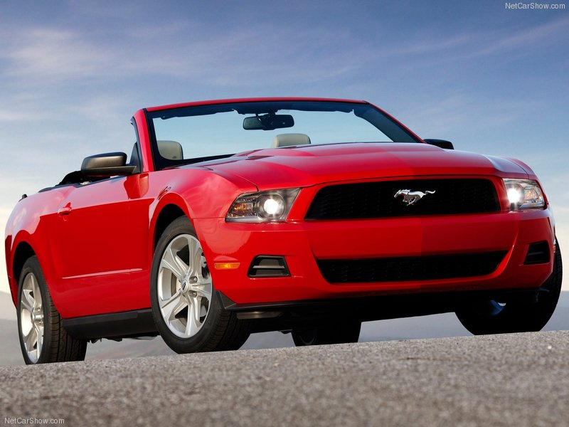 locacao_mustang