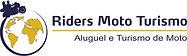 2019 Riders Moto Turismo lateral sem o s