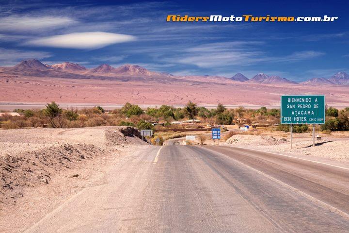 Atacama_RidersMotoTurismo1