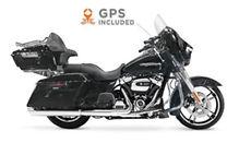 Harley Davidson Street Glide Touring.jpg