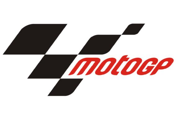 motogp evento de moto mundial