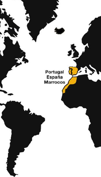 mapa.europa.africa