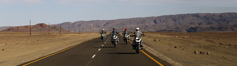 road trip na africa do sul