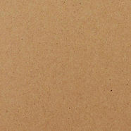 brown-kraft-paper-500x500.jpg