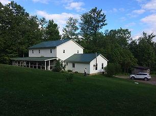 The Amish House.jpg
