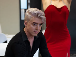 Matthew Murphy Move With Me Dance Studio