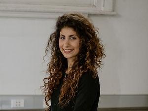 Tamar Boyadjian Move With Me Dance Studio