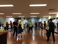 Ballroom Dancing Move With Me Dance Studio Group Classes