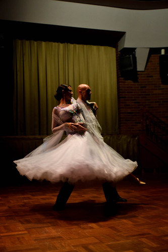 Move With Me Dance Studio