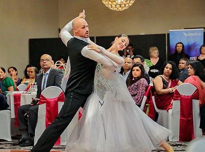 MWM Dancers Waltz