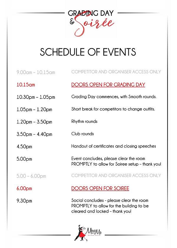 Grading Day Schedule.jpg