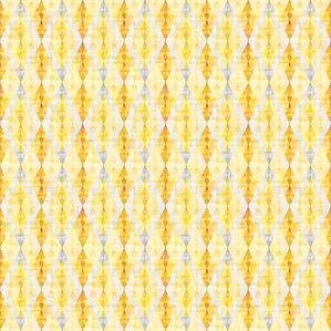 rhomboid-5449968_1920.jpg
