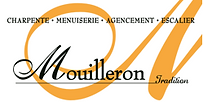 mouilleron.PNG