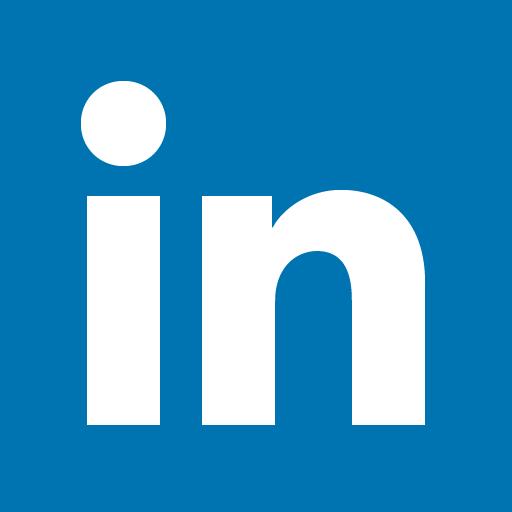LinkedIn Profile Building