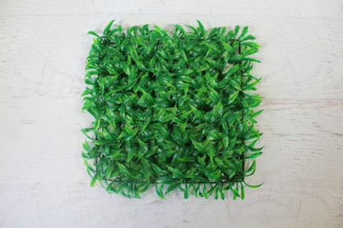 Small Grass Placemat