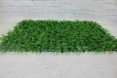 Large Grass Placemat
