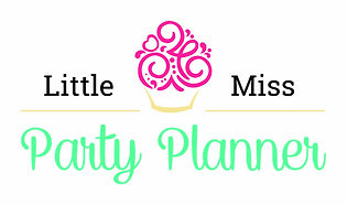 Little Miss Party Planner Logo_CMYK.jpg