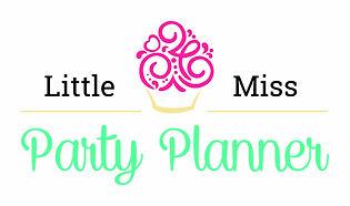 Little Miss Party Planner Logo_CMYK.jpg