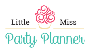Little Miss Party Planner Logo_RGB.png