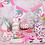 Thumbnail: Flamingo Party Theme Girls