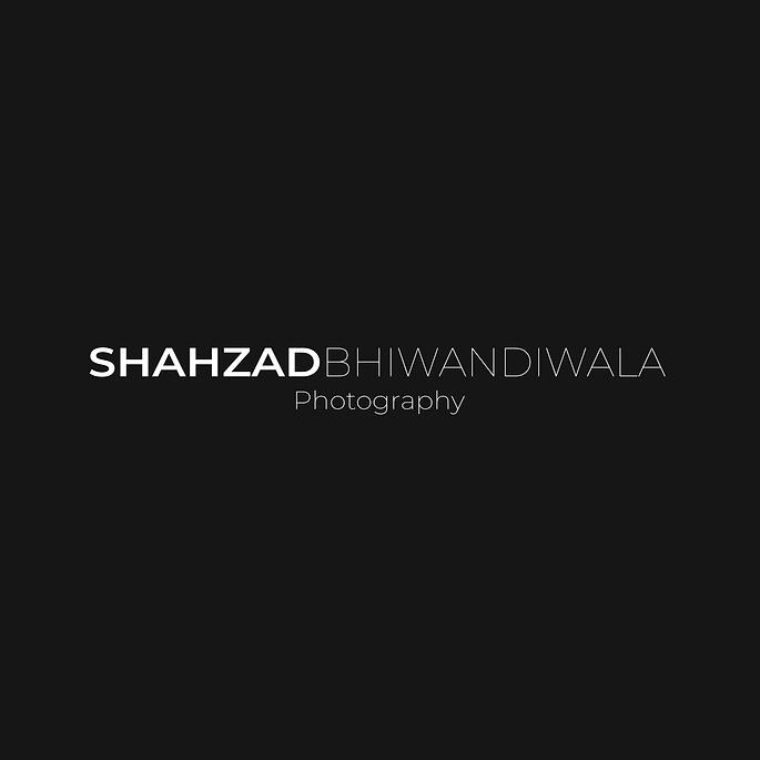 Shahzad Bhiwandiwala Logo.png