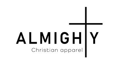 almighty logo.jpg