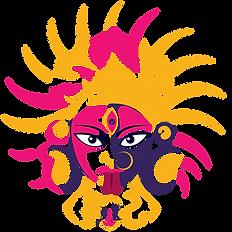 Shala Kailash Yoga
