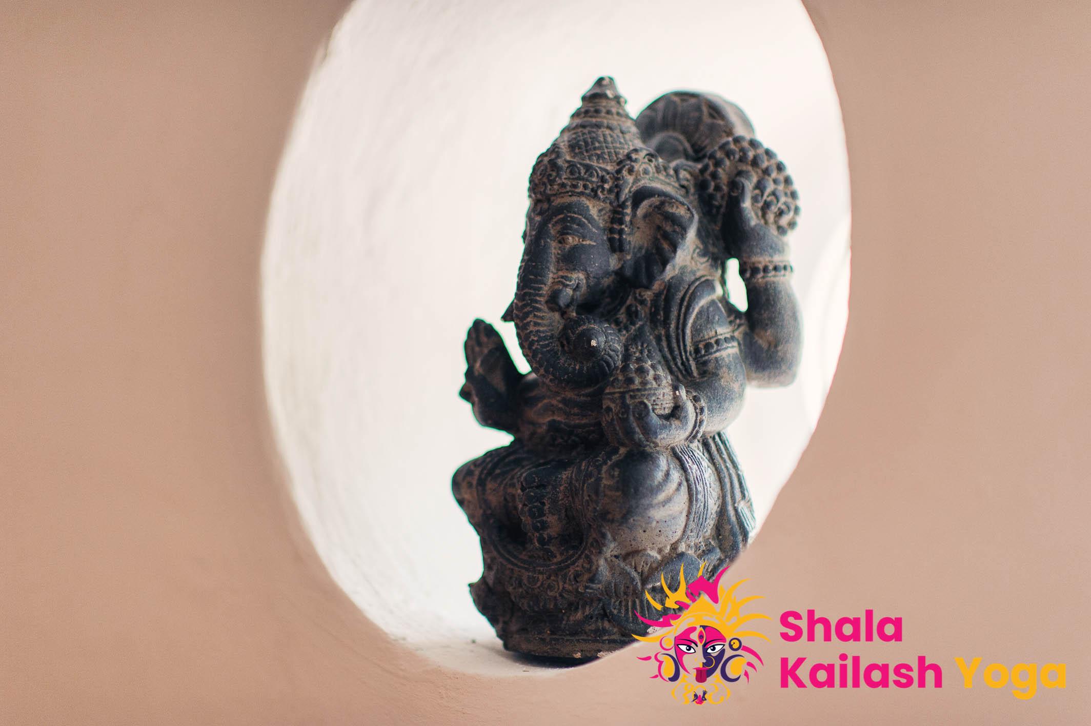 ShalaKailashYoga-139