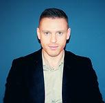 Ronan McQuillan Composer Ireland