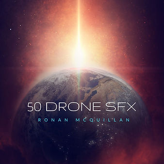 50 drone sfx.jpg