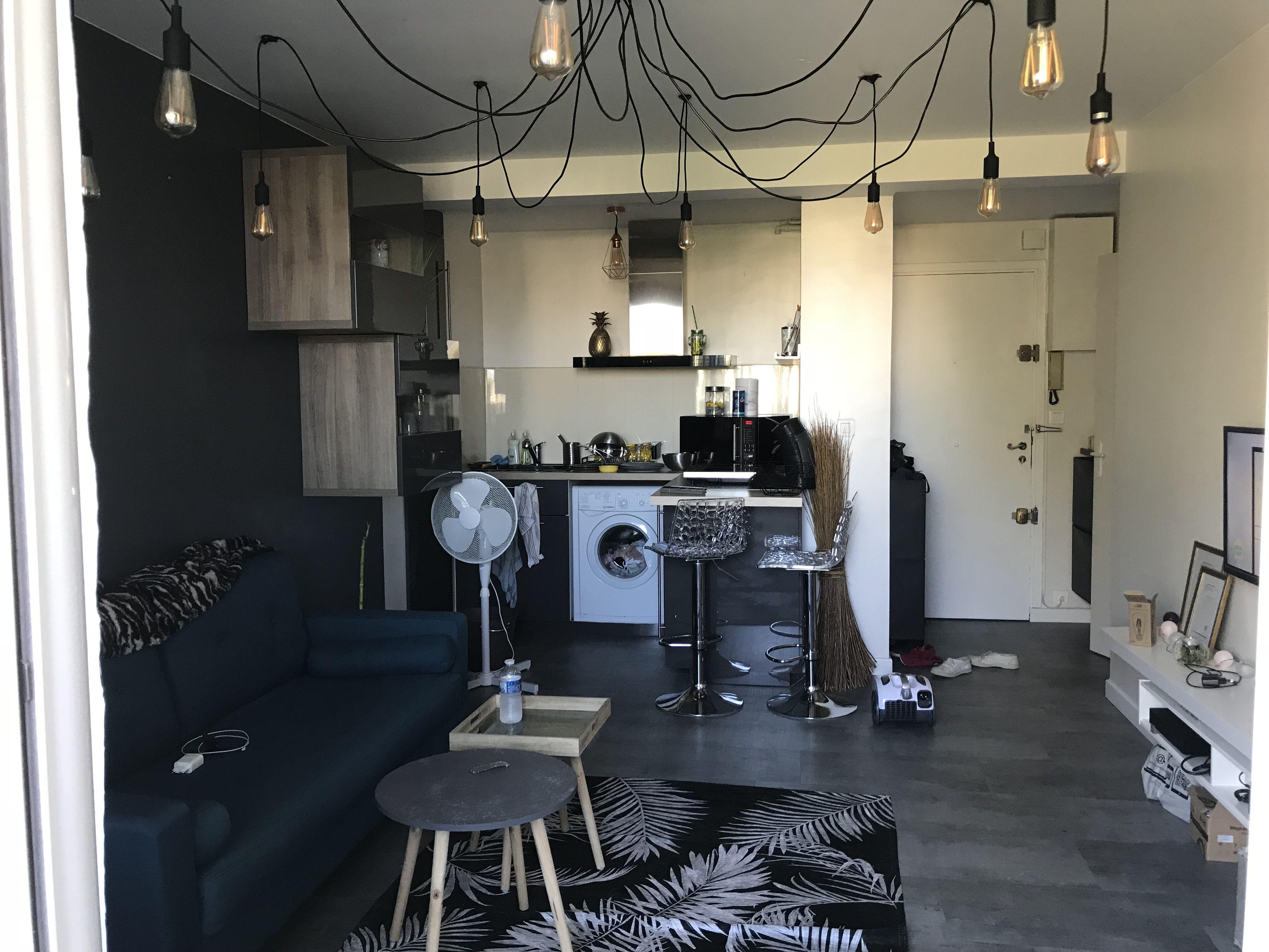 Idées de design d'intérieur minimalistes pour votre cuisine