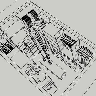 Plans techniques