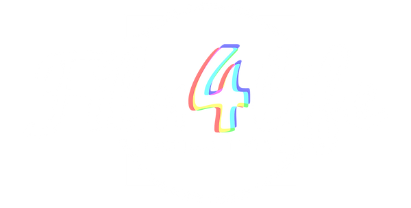 Film4Life Productions