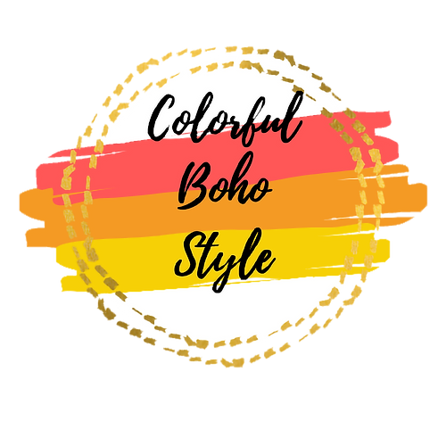 7Colorful Boho Style (1).png