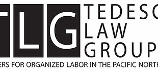 Tedesco Law Group Logo